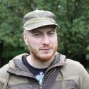 Денис Лапшин - инструктор, фигурант.Дрессировка собак в Москве отзывы